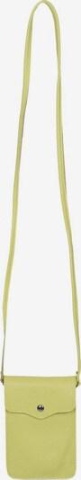 Zwillingsherz Taška cez rameno - svetložltá, Produkt