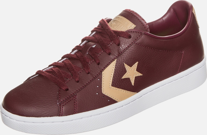 CONVERSE | 'Pro Leather 76 OX' Sneaker