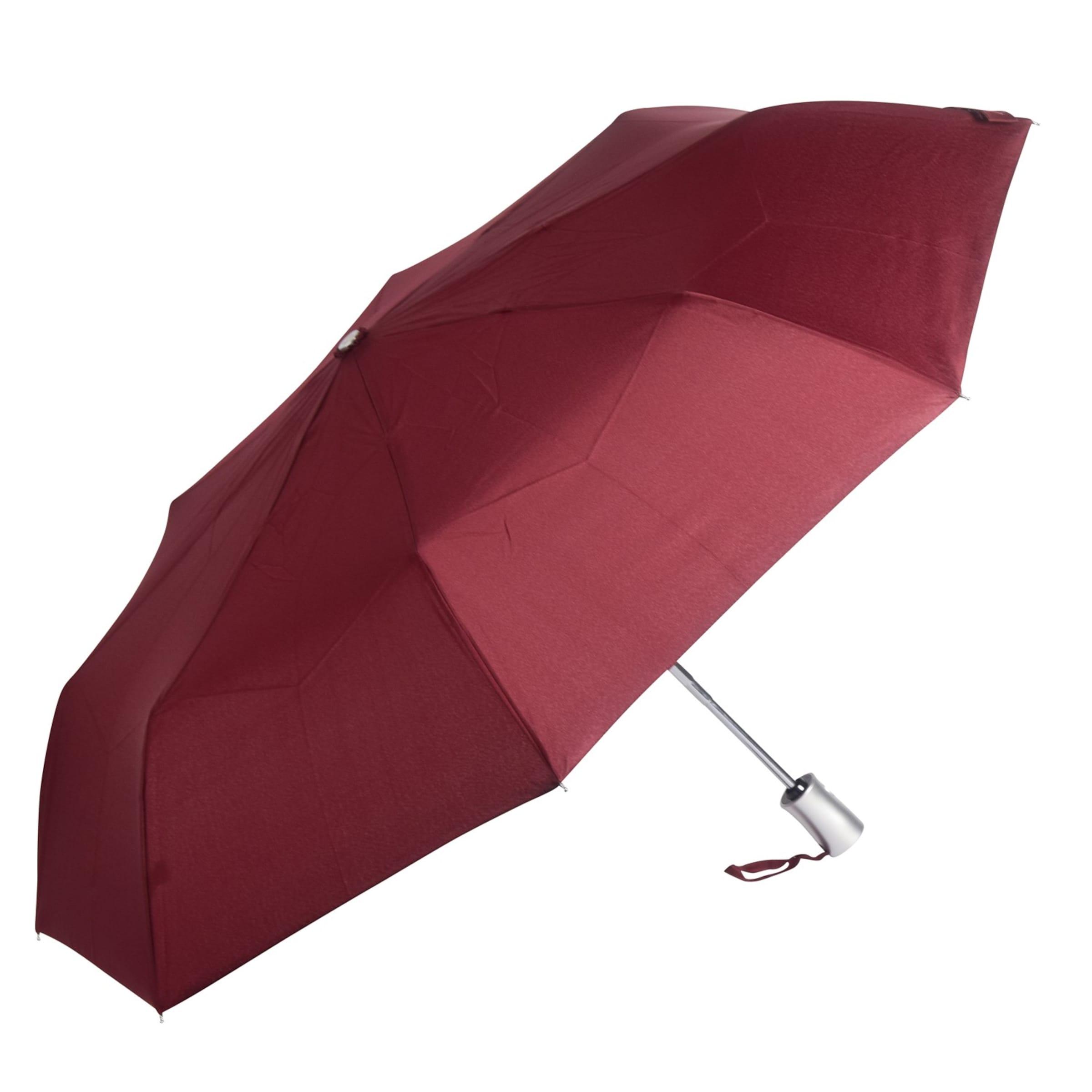 SAMSONITE 'Rain Pro' Taschenschirm 28 cm Kaufen Sie Günstig Online Die Günstigste Online Durchsuchen Verkauf Online Billig Rabatt Verkauf Manchester Verkauf Online scX1VXDdq6