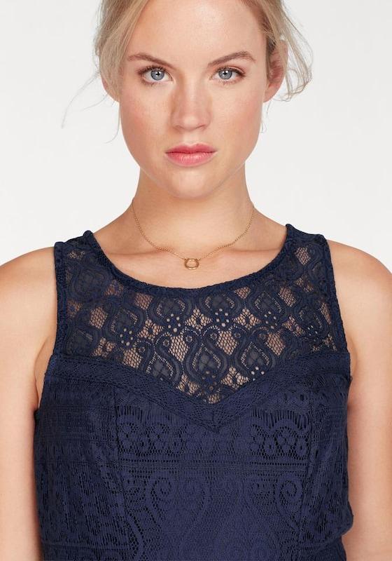 Ajc Lace Dress
