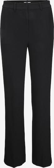 heine Hose 'Belena' in schwarz, Produktansicht