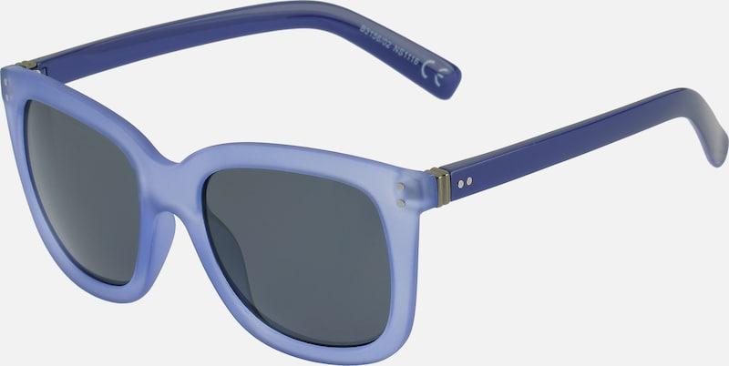 MAUI WOWIE Sonnenbrille 'B3156/02'