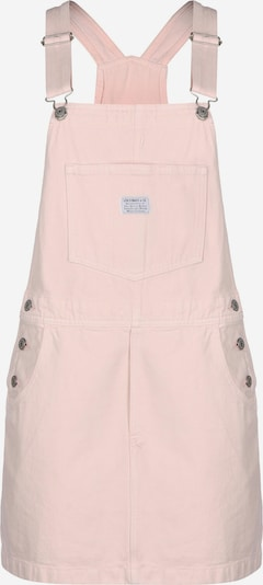 LEVI'S Dress ' Norah W ' in Rose gold, Item view