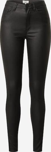 OBJECT Broek 'Belle' in de kleur Zwart, Productweergave