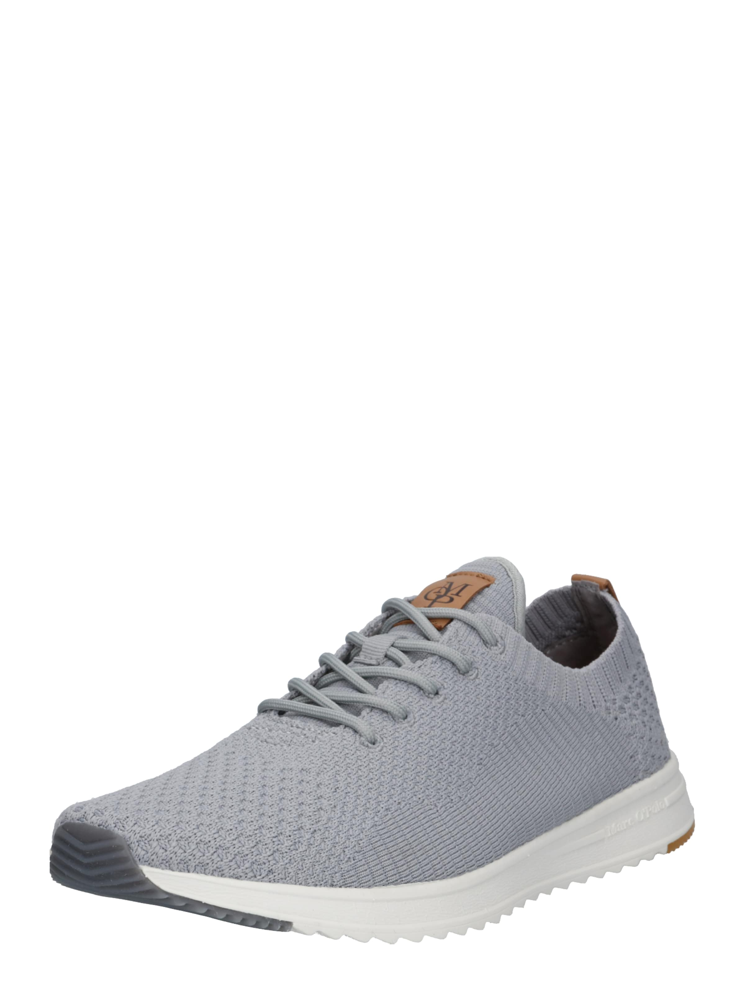 Olive In O'poloBaskets Marc Basses Basses Marc O'poloBaskets yvIfb6gY7