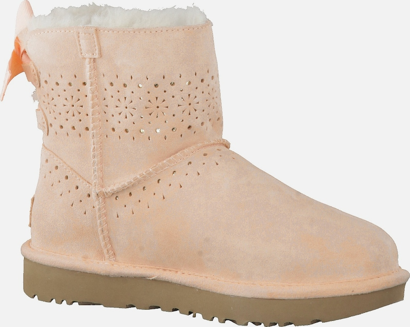 UGG Boot Dae Sunshine mit Futter aus UGGpure�?Wolle 1019197-CHE
