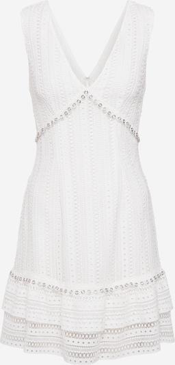 Suknelė 'Leandra' iš GUESS , spalva - balta, Prekių apžvalga