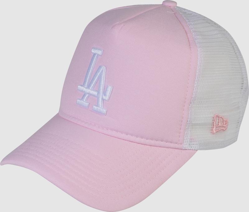 NEW ERA Cap 'MLB OXFRD TRUCK LOSDOD'