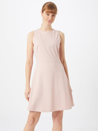 GAP Kleid in rosa, Modelansicht