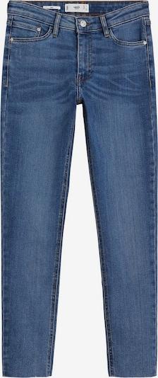 MANGO Jeans 'Isa' in kobaltblau, Produktansicht