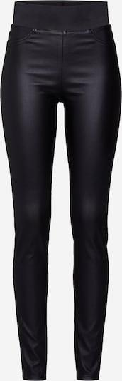Freequent Leggings 'SHANTAL COOPER' in de kleur Zwart, Productweergave