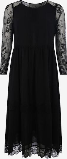 Zay Kleid 'YAMALIE ' in schwarz, Produktansicht
