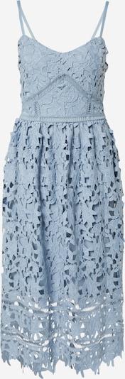 VILA Šaty 'ZANNA' - světlemodrá, Produkt