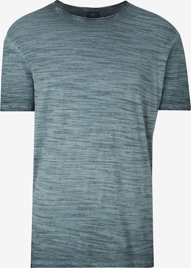 STRELLSON T-Shirt 'Jake' in blaumeliert, Produktansicht