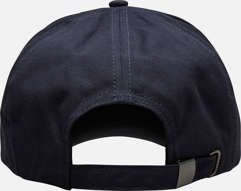 SELECTED HOMME Klassisches Cap