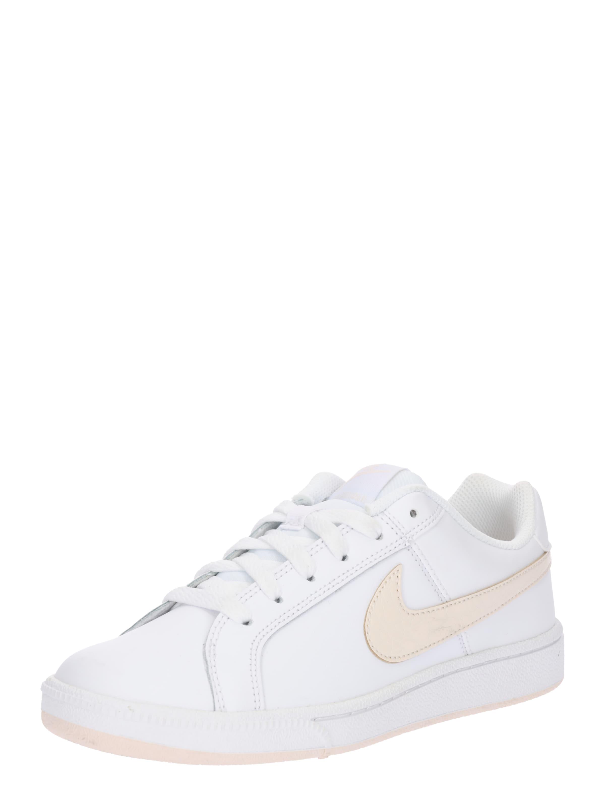 Nike Sportswear | Turnschuhe Court Court Turnschuhe Royale 7953c4