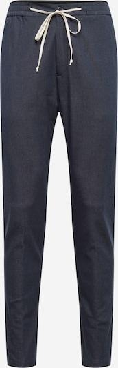 DRYKORN Hlače 'JEGER' | temno modra barva, Prikaz izdelka