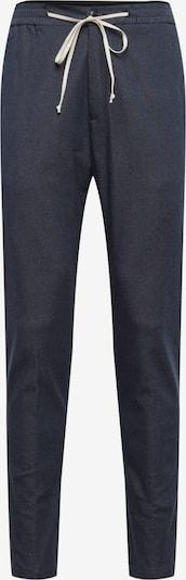 DRYKORN Kalhoty 'JEGER' - tmavě modrá, Produkt