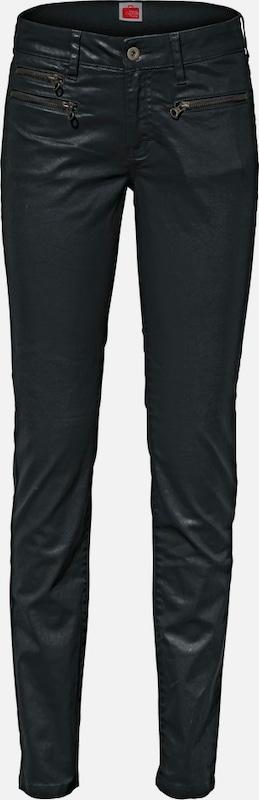 Heine Jeans in schwarz  Neu in diesem Quartal