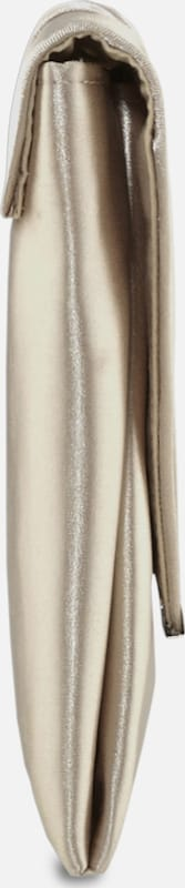 Picard Scala Clutch 28 cm
