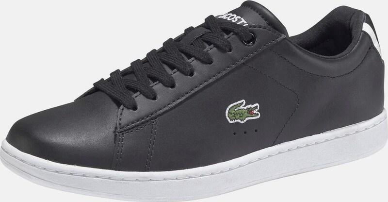 LACOSTE Sneaker 'Carnaby Evo W'