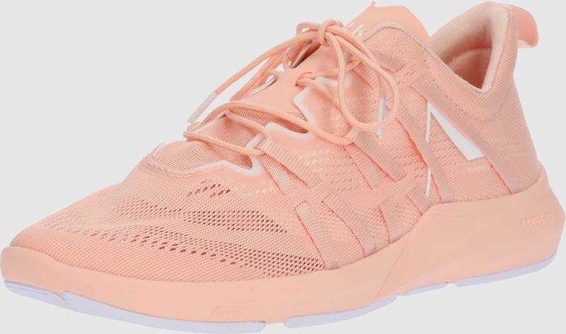 ARKK Copenhagen | Sneaker 'Velcalite CM H-X1'