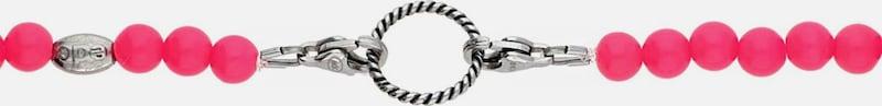 ESPRIT Halskette 'EENL10349L420'
