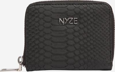 NYZE Peněženka 'NYZE' - černá, Produkt