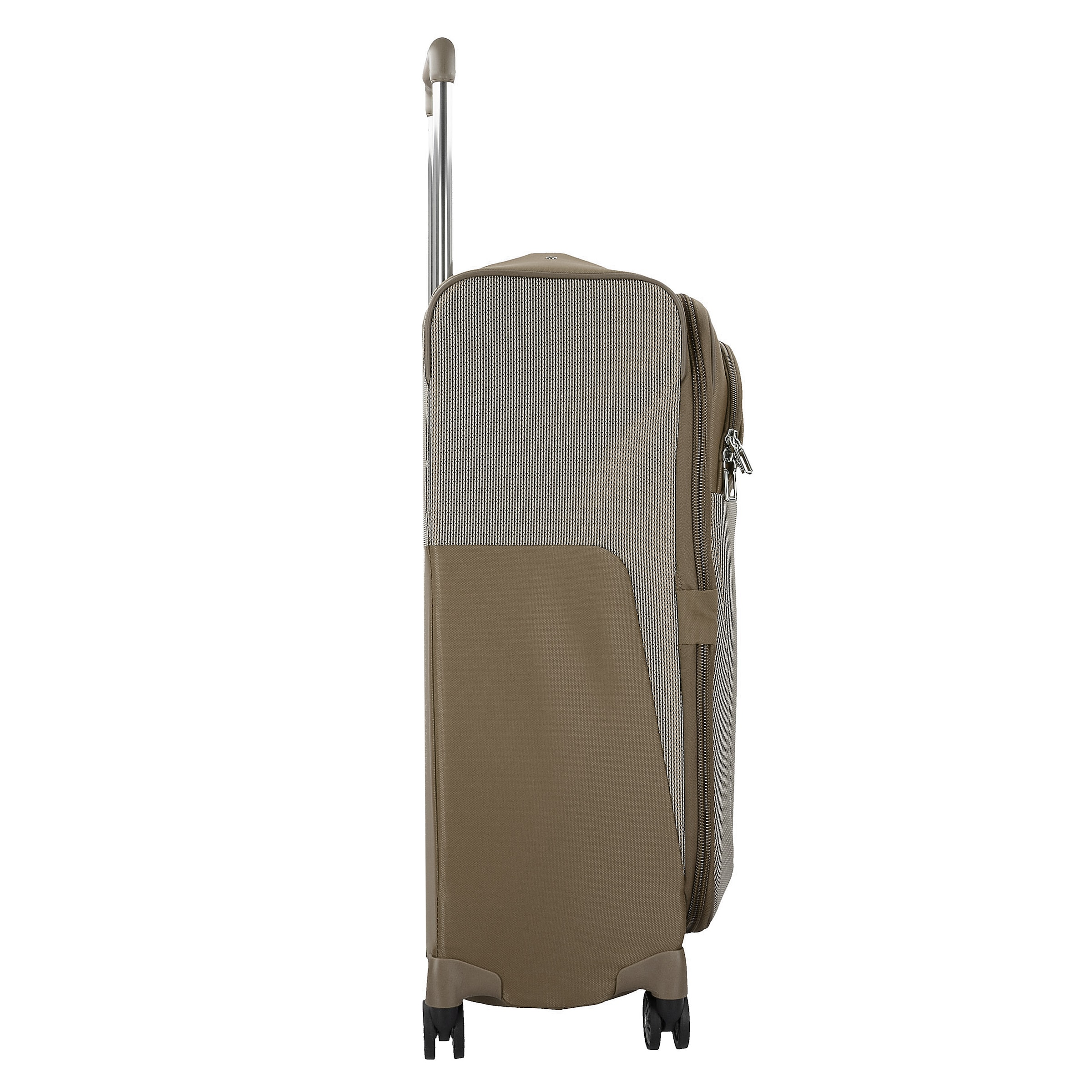 In Braun Braun Samsonite Samsonite In Trolley Trolley Samsonite N8mw0nOv