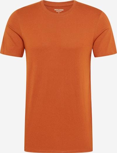 JACK & JONES Tričko - oranžově červená, Produkt