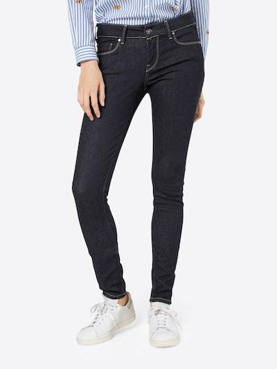 kék Pepe Jeans Farmer 'Soho', Modell nézet