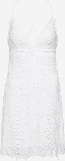 VILA Poletna obleka | bela barva, Prikaz izdelka