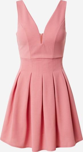 WAL G. Koktel haljina u roza, Pregled proizvoda