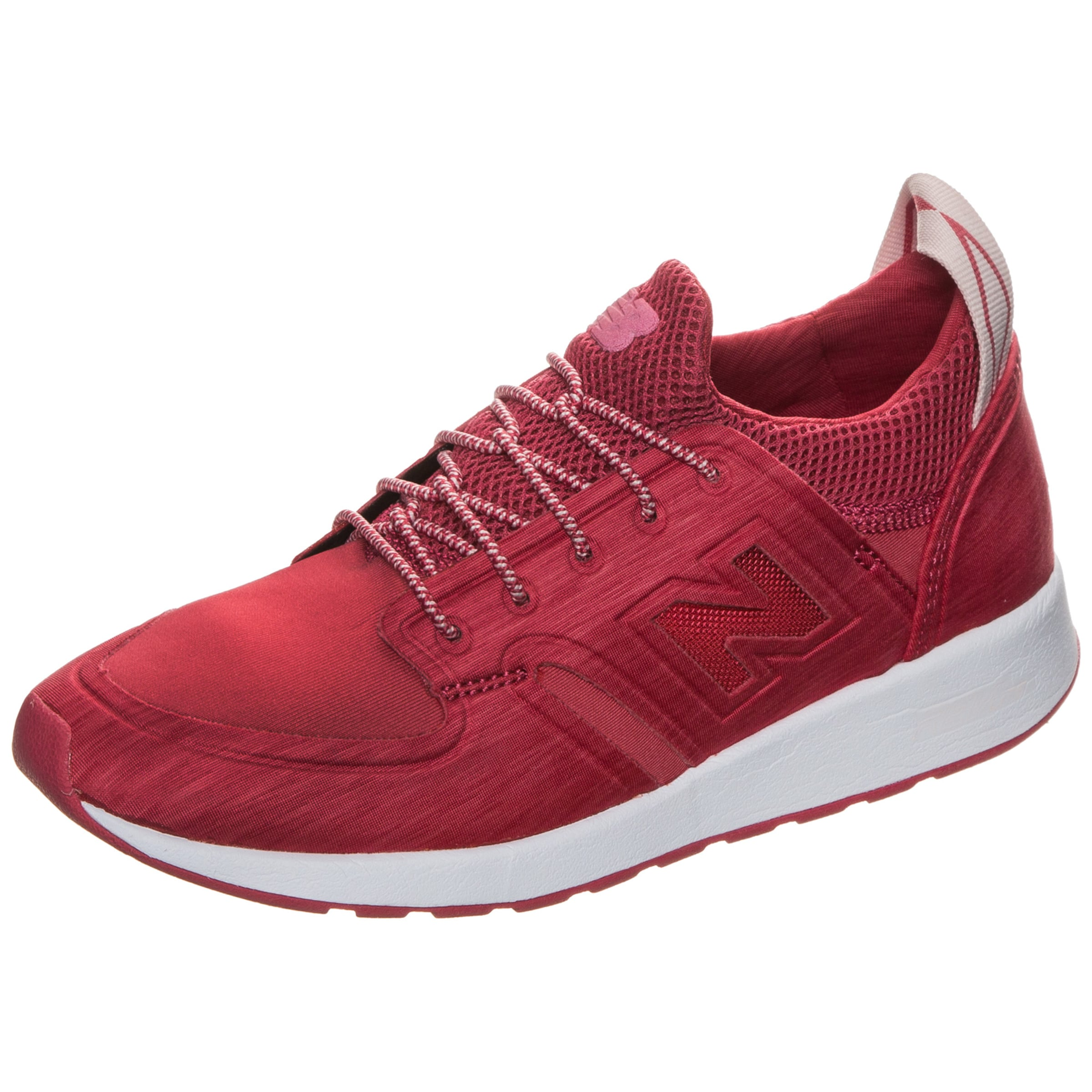 new balance Slip-On Sneaker Verschleißfeste billige Schuhe