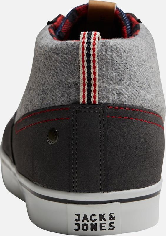 JACK & JONES Mid-top Schuhe