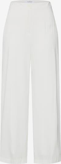 LeGer by Lena Gercke Pantalon 'Ina' en blanc cassé, Vue avec produit
