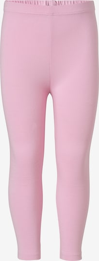 Noppies Leggings 'Nago' in rosa, Produktansicht