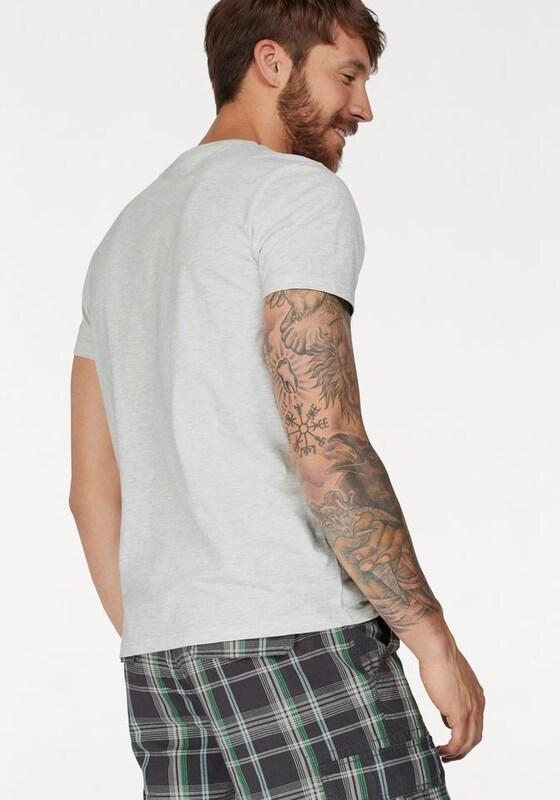 JOHN DEVIN T-Shirt