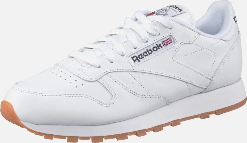 Reebok classic Sneaker 'Classic Leather'