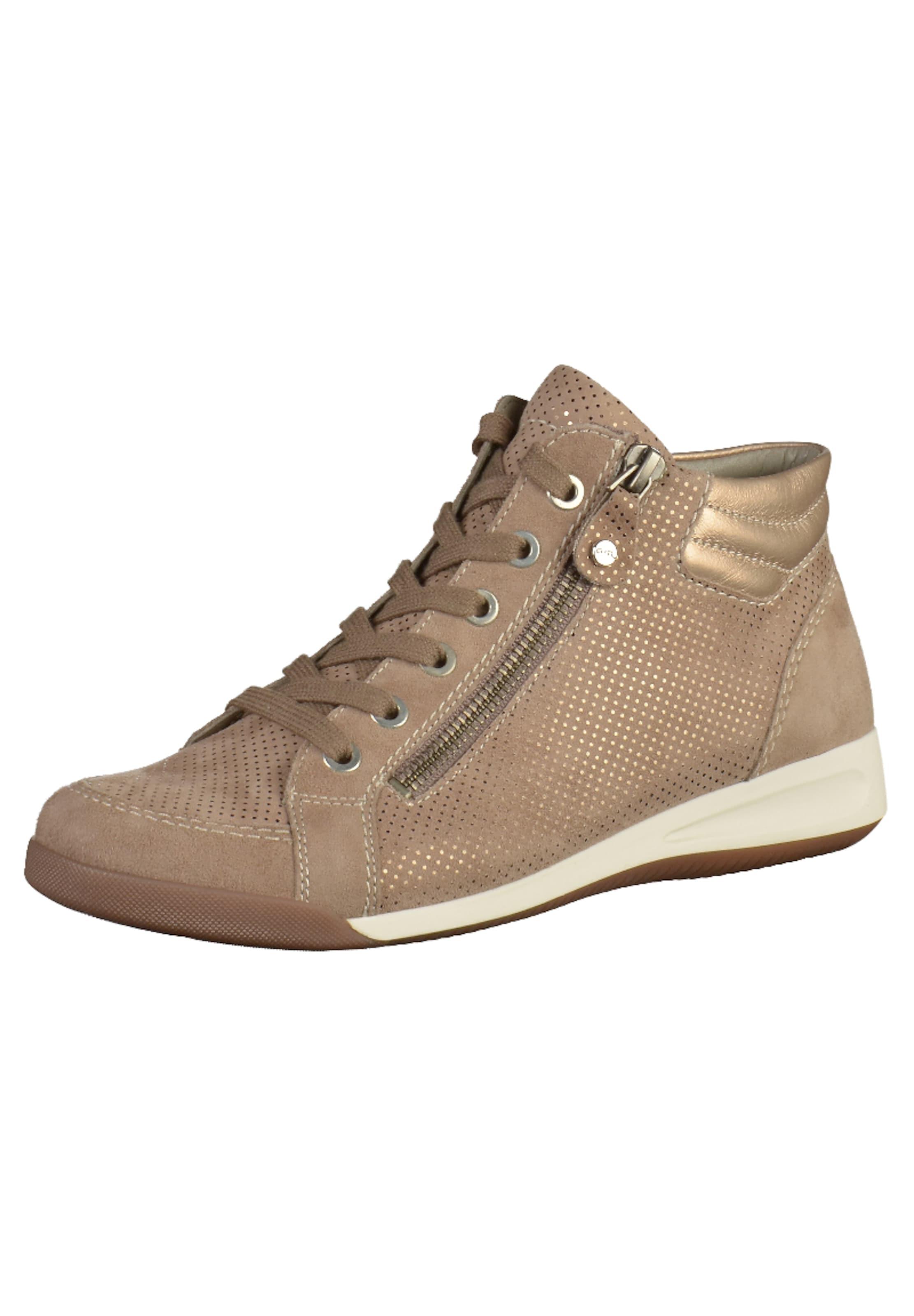 ARA Sneaker Rabatt Verkauf nhvKl