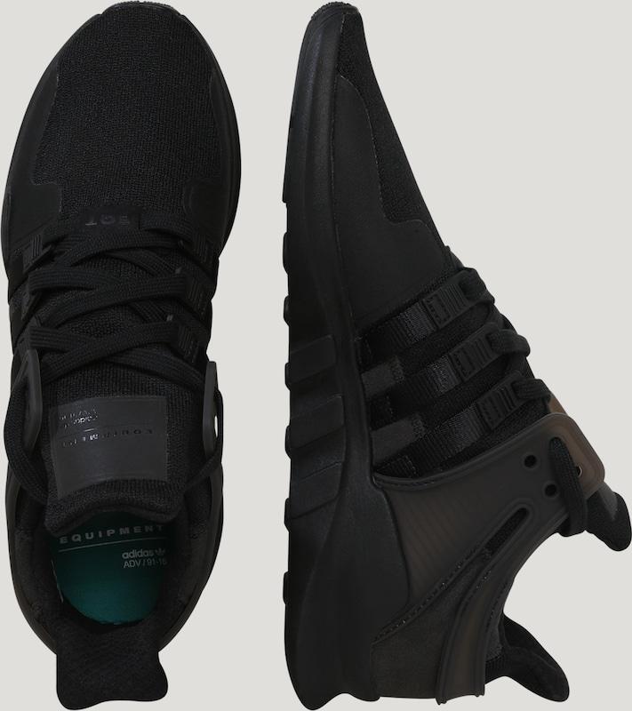 ADIDAS ORIGINALS Sneaker 'EQT 'EQT Sneaker SUPPORT ADV' b3f63b