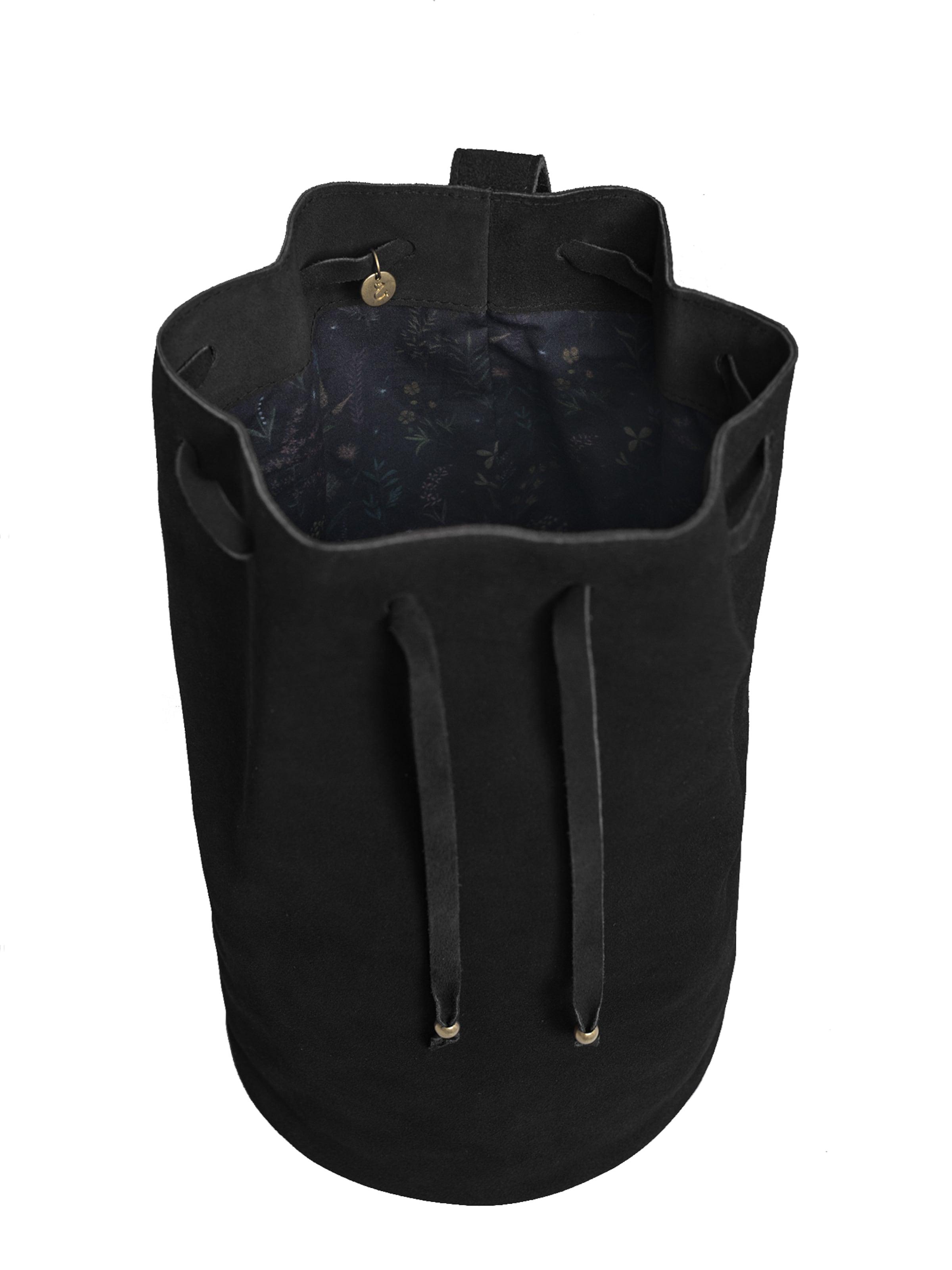 Schwarz Co In Mumamp; In Co Schwarz Co Mumamp; Handtasche Handtasche Mumamp; Handtasche In AR4j5L3