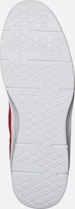 VANS Iso 1.5 Varsity Sneaker