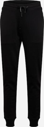 ARMANI EXCHANGE Pantalon '8NZP73' en noir, Vue avec produit
