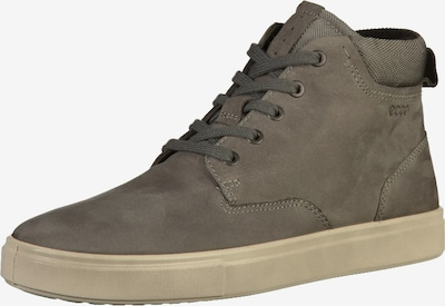 ECCO Sneaker in stone, Produktansicht