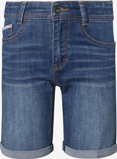 LEMON BERET Shorts in blau, Produktansicht