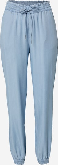 TOM TAILOR DENIM Hose in blau, Produktansicht