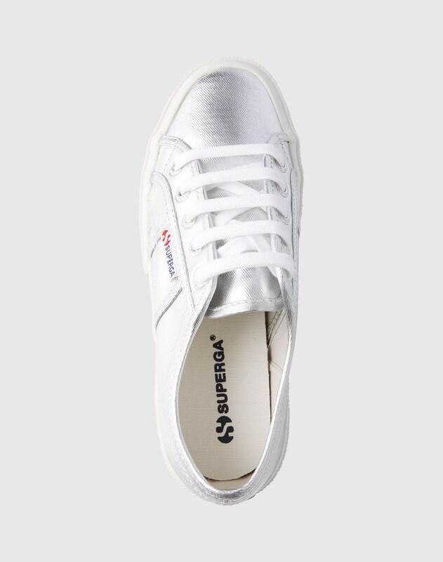 SUPERGA Sneaker '2750-Cotmetu'