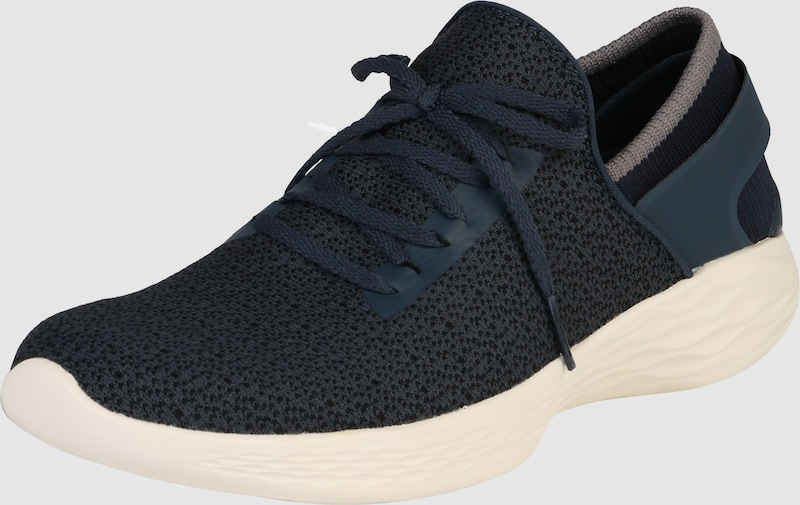 SKECHERS YOU INSPIRE Sneakers Verschleißfeste billige Schuhe
