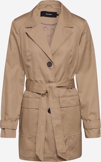 VERO MODA Přechodný kabát 'VMABBYSOFIA' - béžová, Produkt